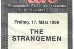 Konzert_The_Strangemen_17.03.1989