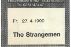 Konzert_The_Strangemen_27.04.1990