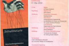 Konzert_Verschwoerungstheorien_mit_Programm_17.05.2019