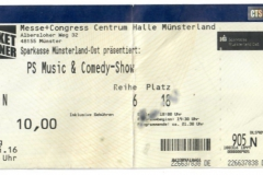 PS-Music-Comedy-Show